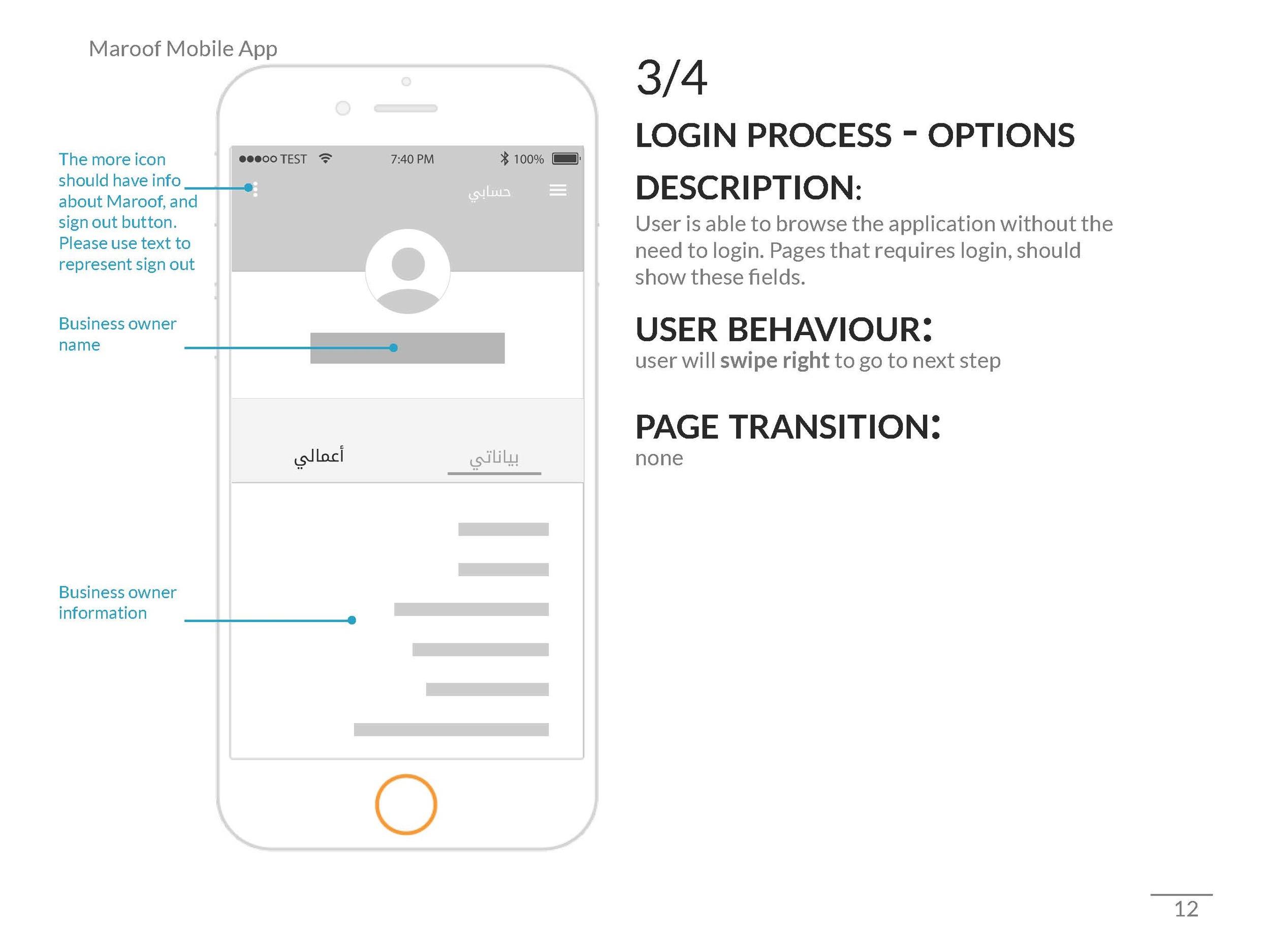 Profile-Maroof Wireframes Design Report-4.jpg
