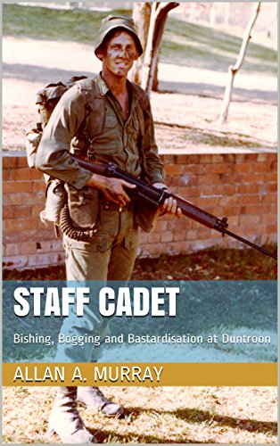 Cover Staff Cadet.jpg