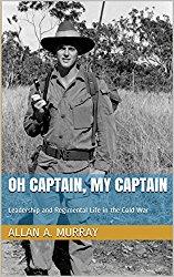 Cover Oh Captain, My Captain.jpg