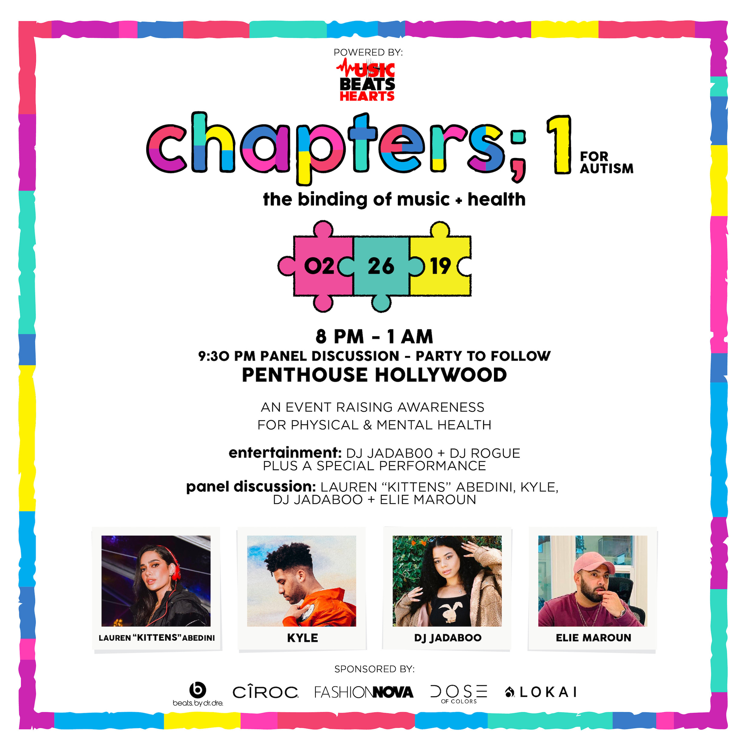 CHAPTERS party flyer-08-1.jpeg