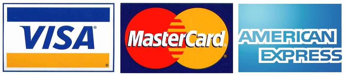 visa_mastercard_american_express.jpg