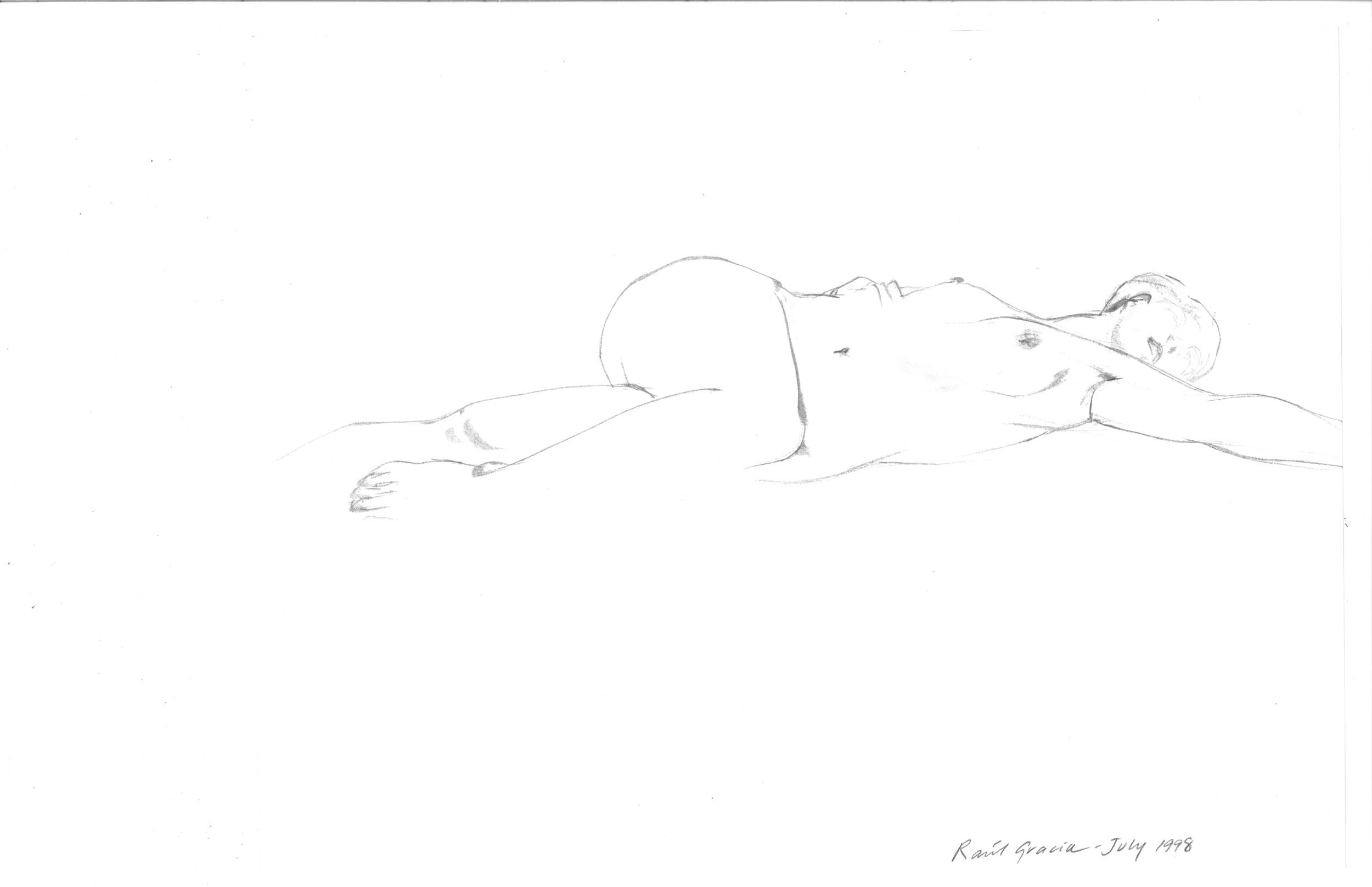 Drawings_Page_03.jpg
