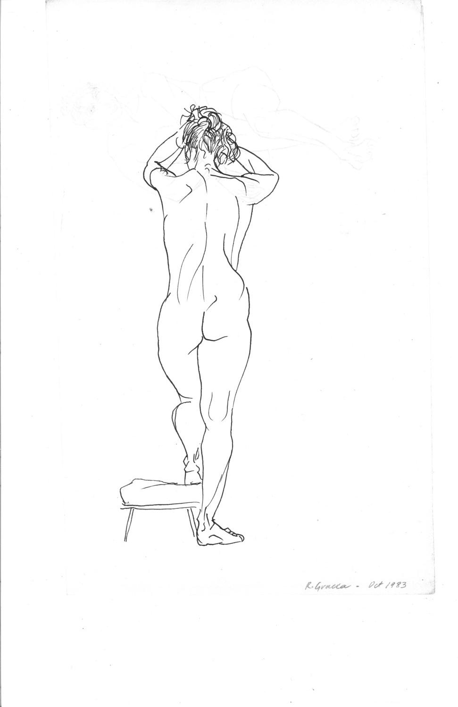 Drawings_Page_01.jpg