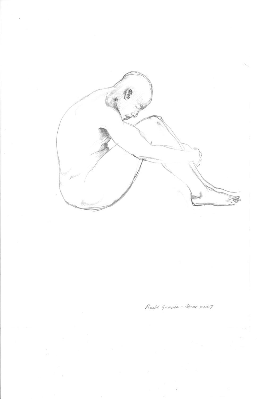 Drawings_Page_06.jpg