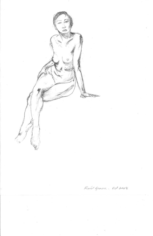 Drawings_Page_08.jpg