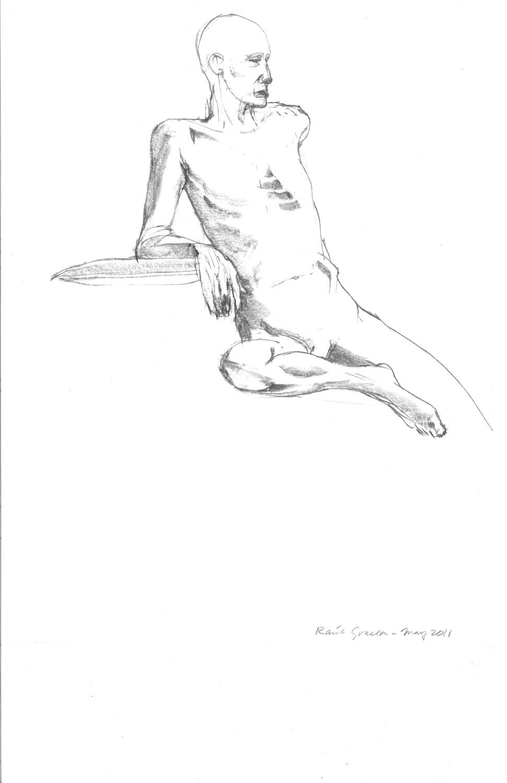 Drawings_Page_09.jpg