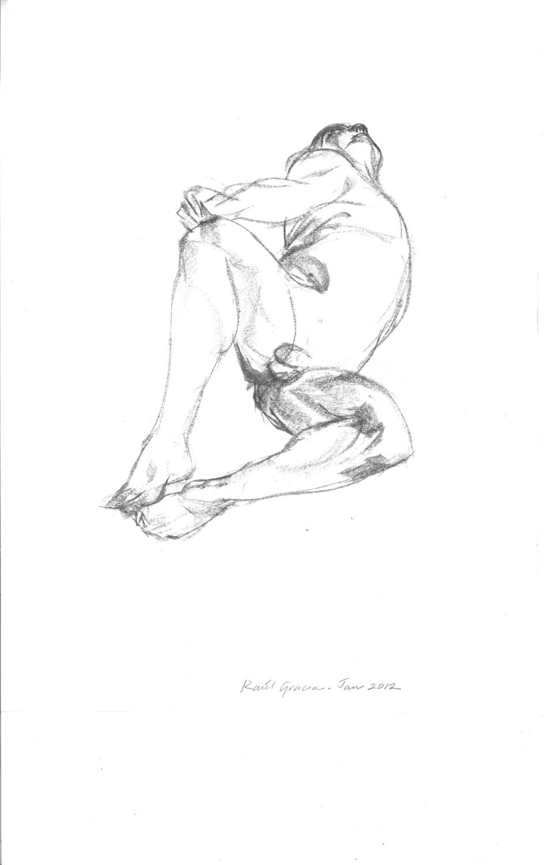 Drawings_Page_10.jpg