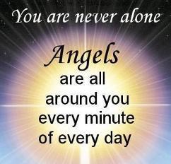 angels1.jpg.opt242x232o0,0s242x232.jpg