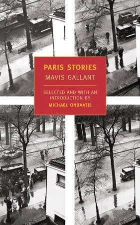 blog-paris-stories-gallant-01.jpg