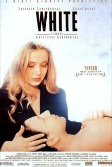 White_Poster.jpg