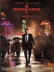 220px-Vengeance_(2009_film).jpg