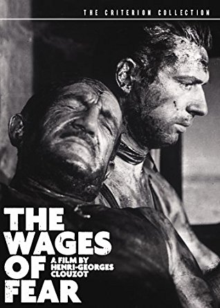 wages.jpg