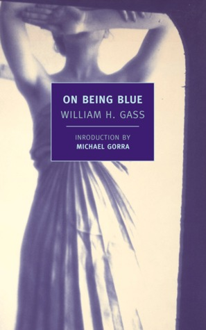 being blue.jpg