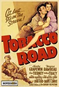 tobacco-road-movie-poster-1941-1010174220.jpg