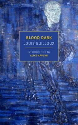 blood dark.jpg