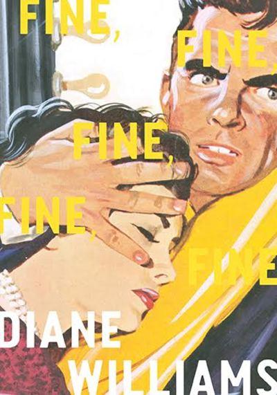 finefine.jpg