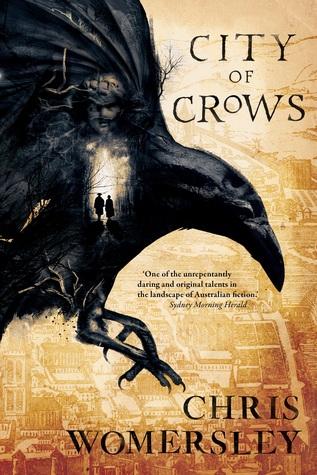 city of crows.jpg