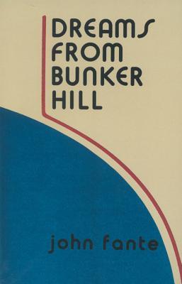 bunker hill.jpg