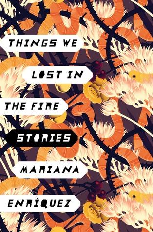 lost in the fire.jpg
