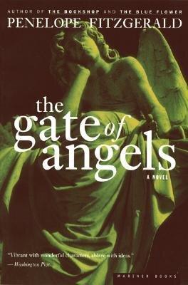 gte of angels.jpg