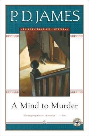 mind to murder.jpg