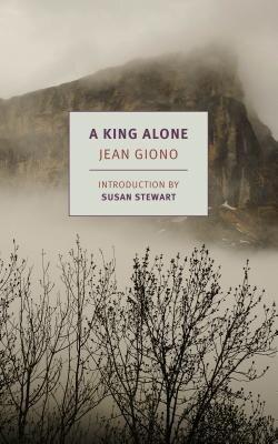 king alone.jpg