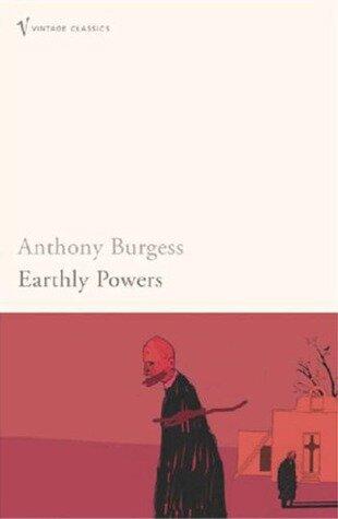 earthly powers.jpg