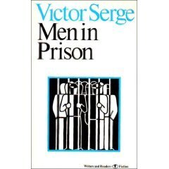 Men in Prison.jpg