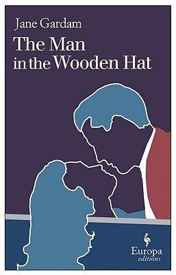 wooden hat.jpg