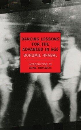 dancing lessons.jpg