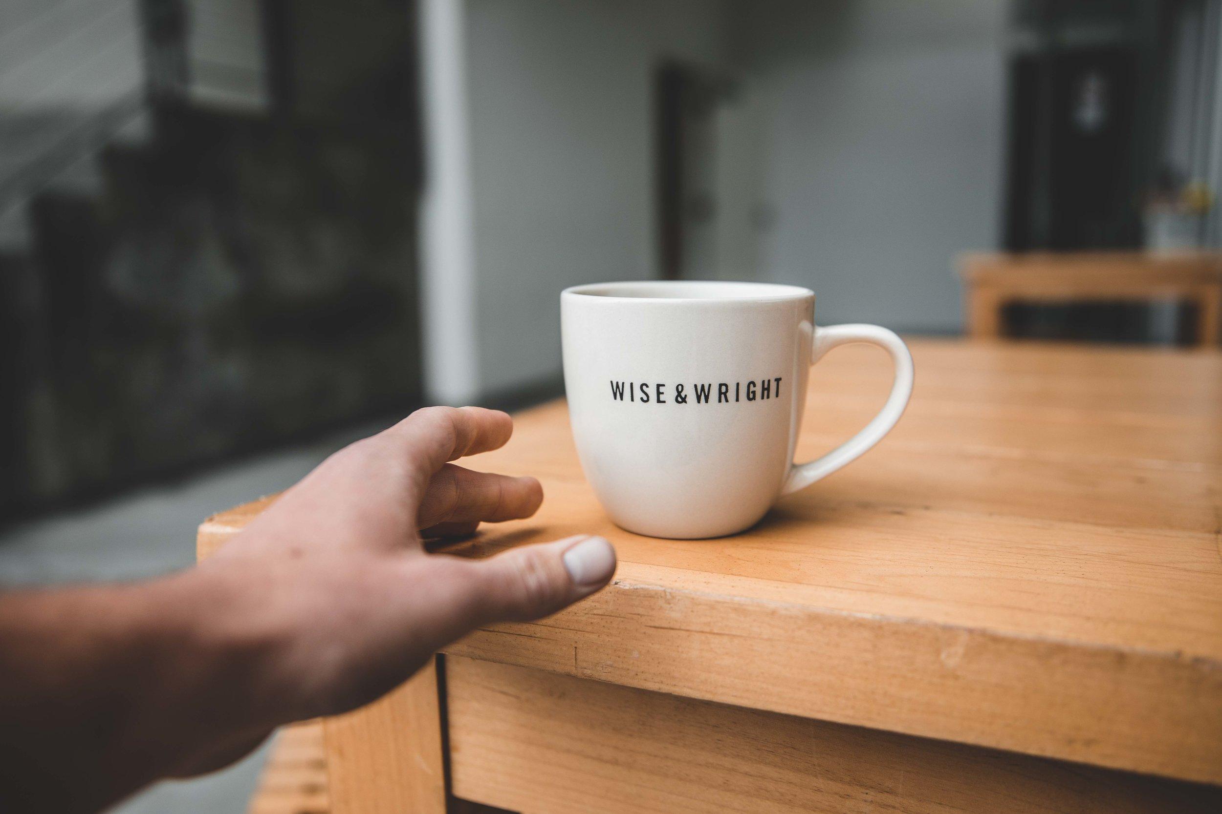 w+wcoffee.jpg