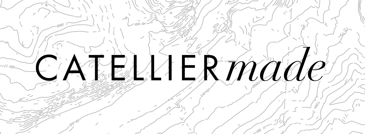 CatellierMade - Sticker.jpg