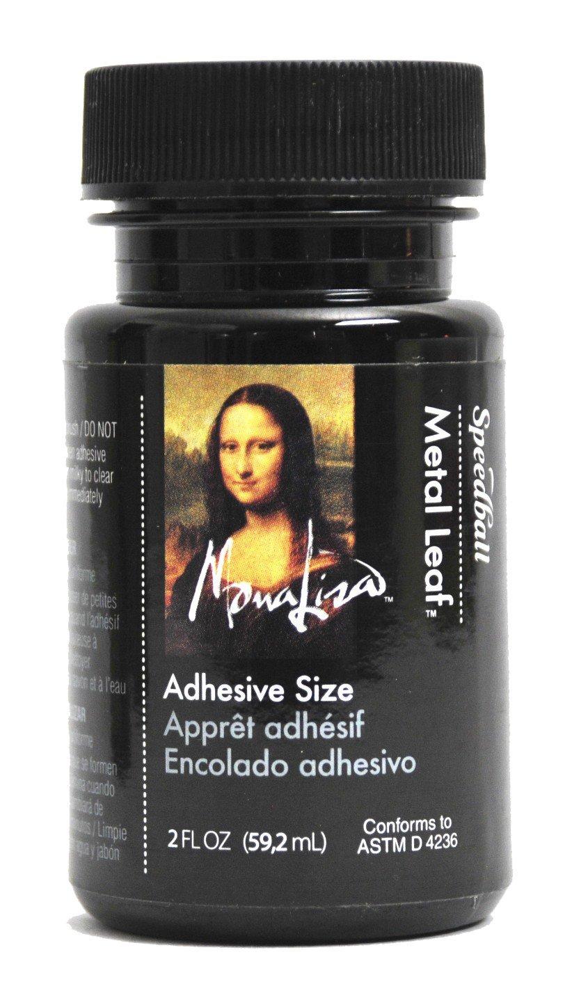 Adhesive Size