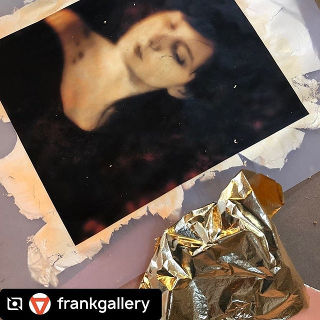 #Repostby  @frankgallery ... Have you seen the list of classes for fall at FRANK? Visit frankisart.com/workshops-frank to learn about the classes and to register for your favorites!