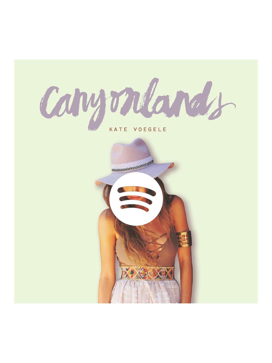 canyonlandsSPTFY.jpg