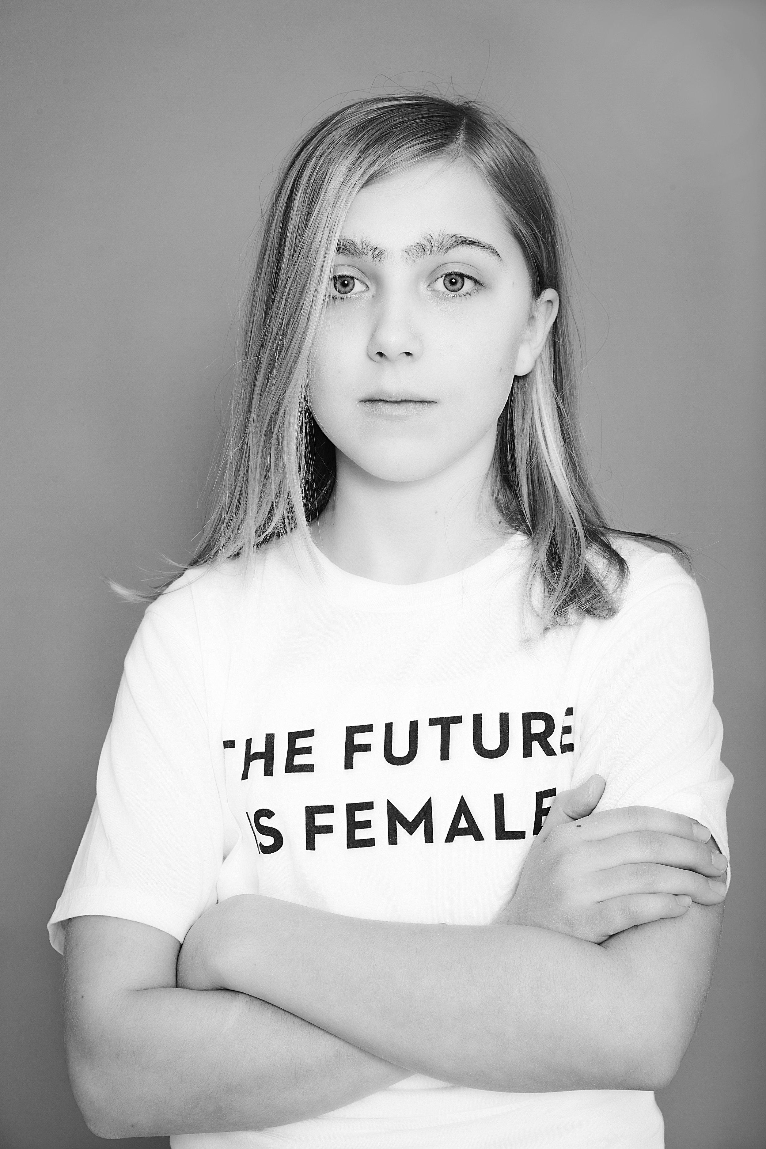 2017_the_future_is_female_001_bw_r.jpg