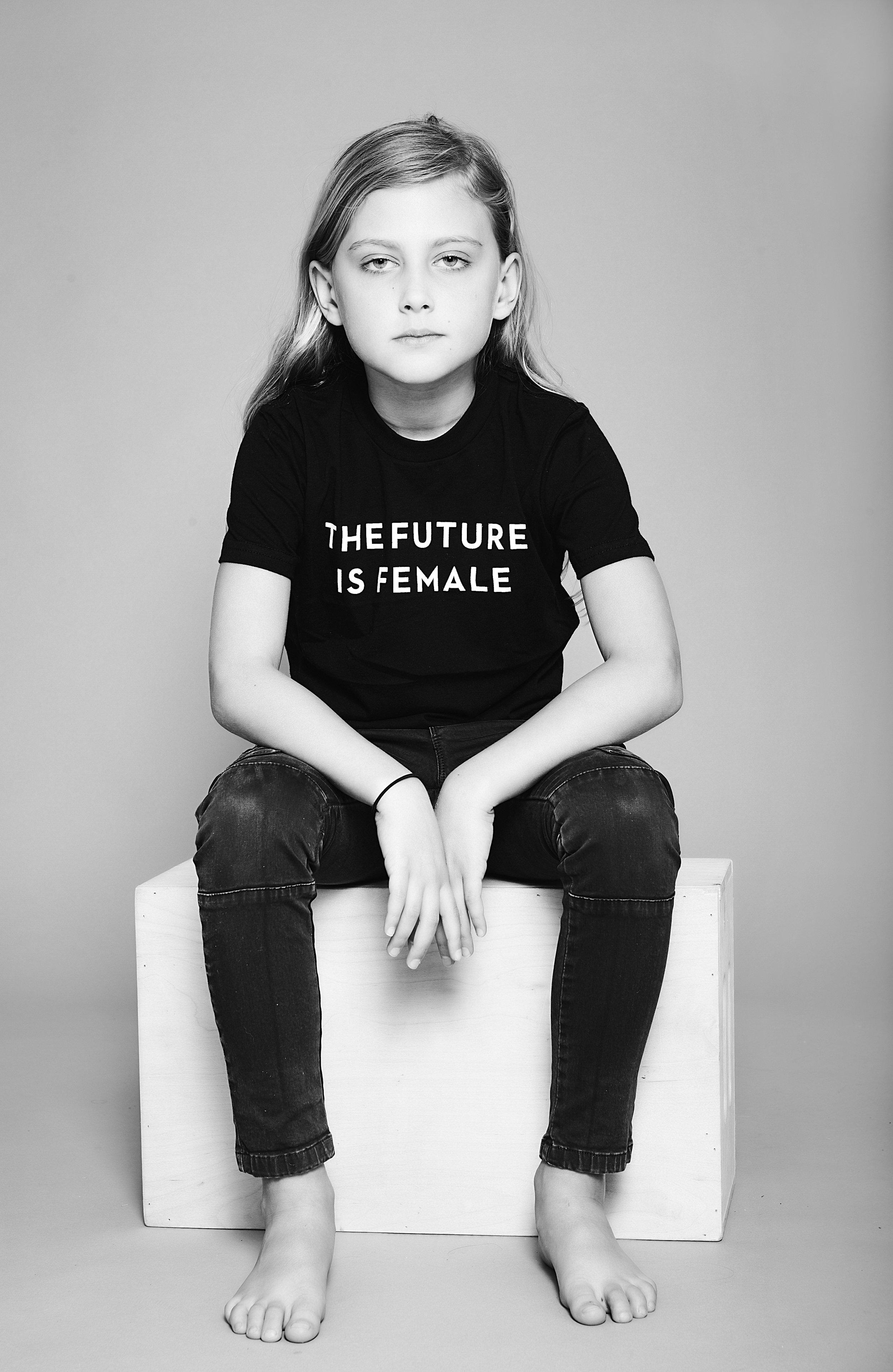 2017_the_future_is_female_012_bw_r.jpg
