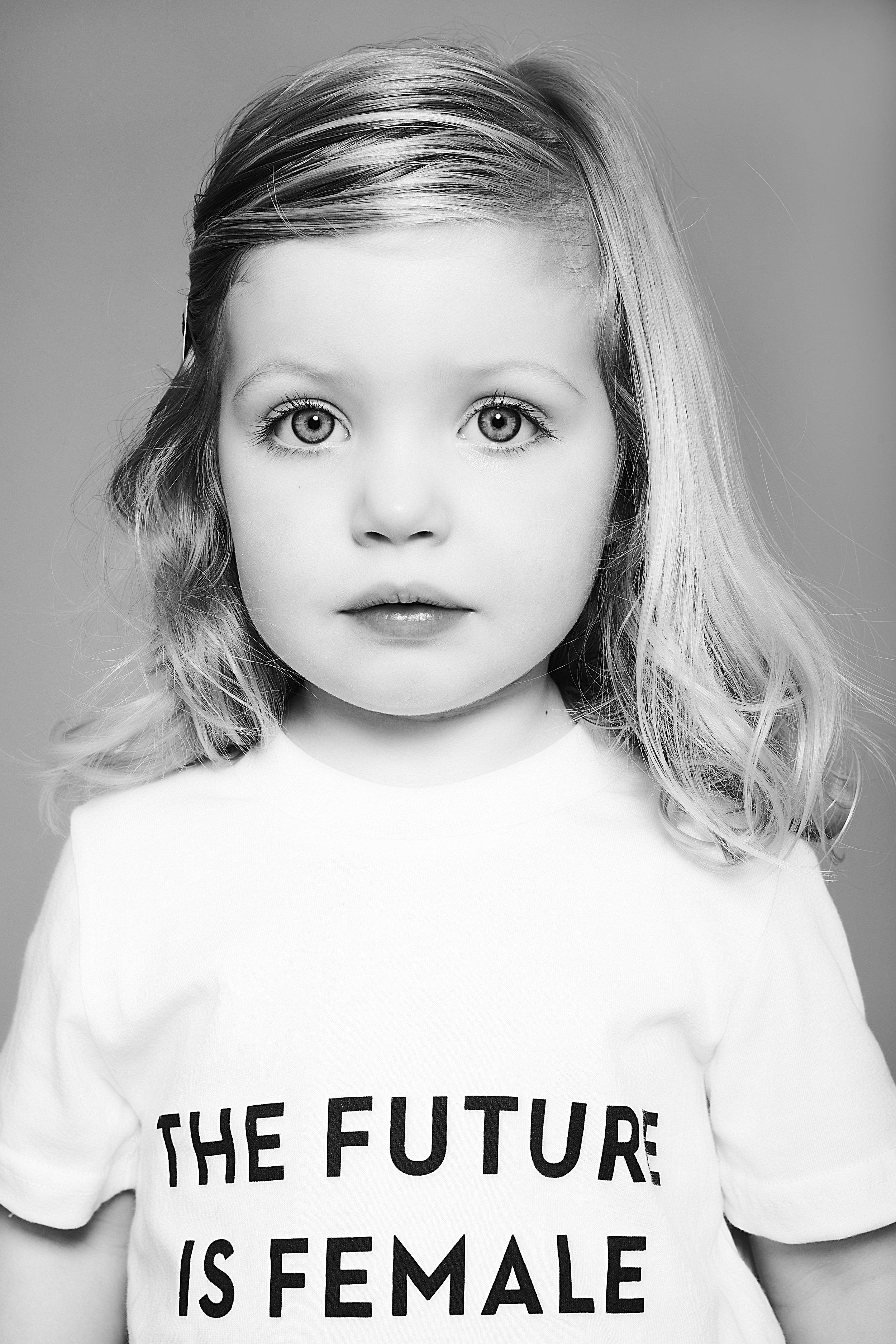 2017_the_future_is_female_008_bw_r.jpg