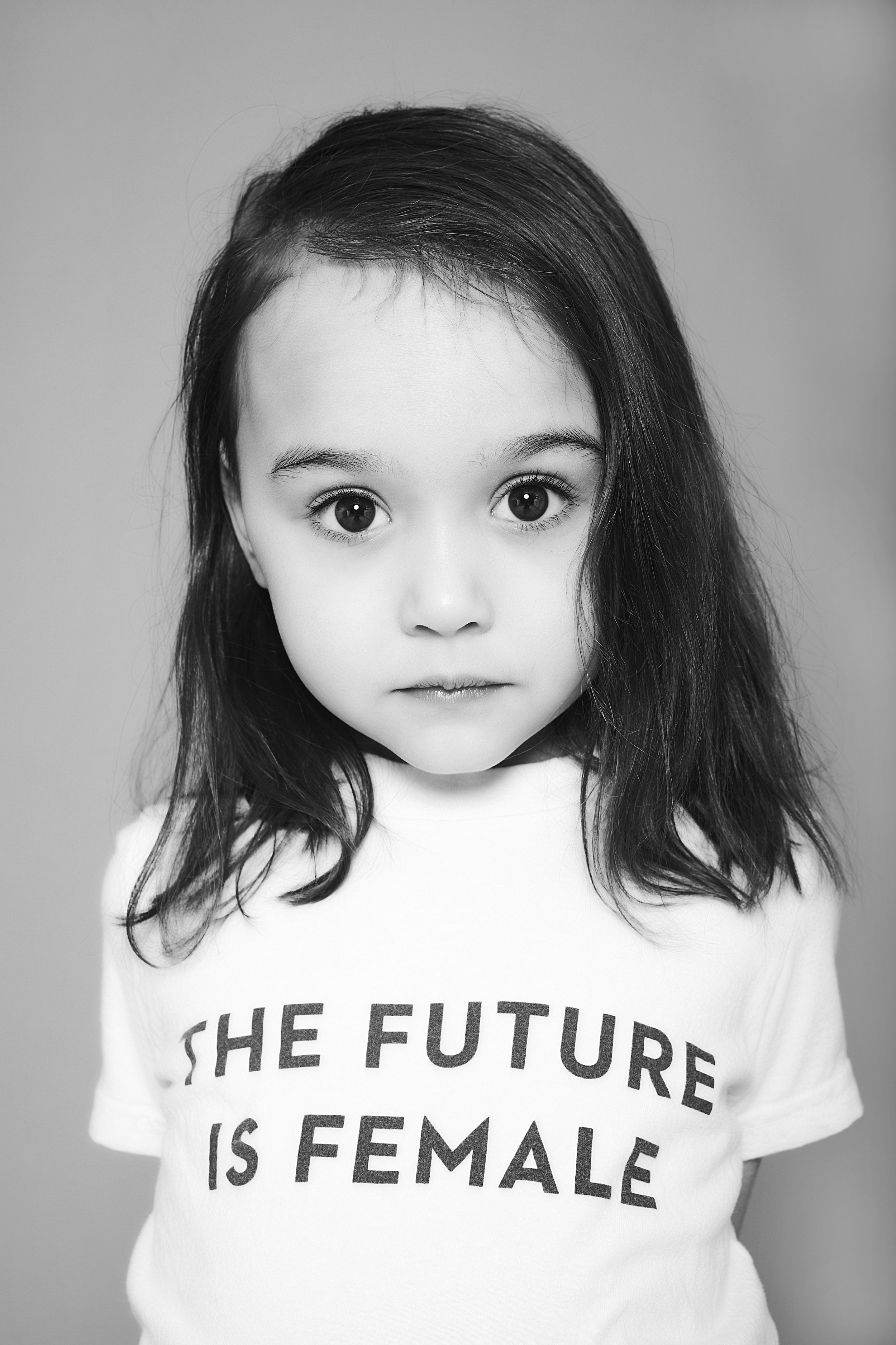 2017_the_future_is_female_017_bw_r.jpg
