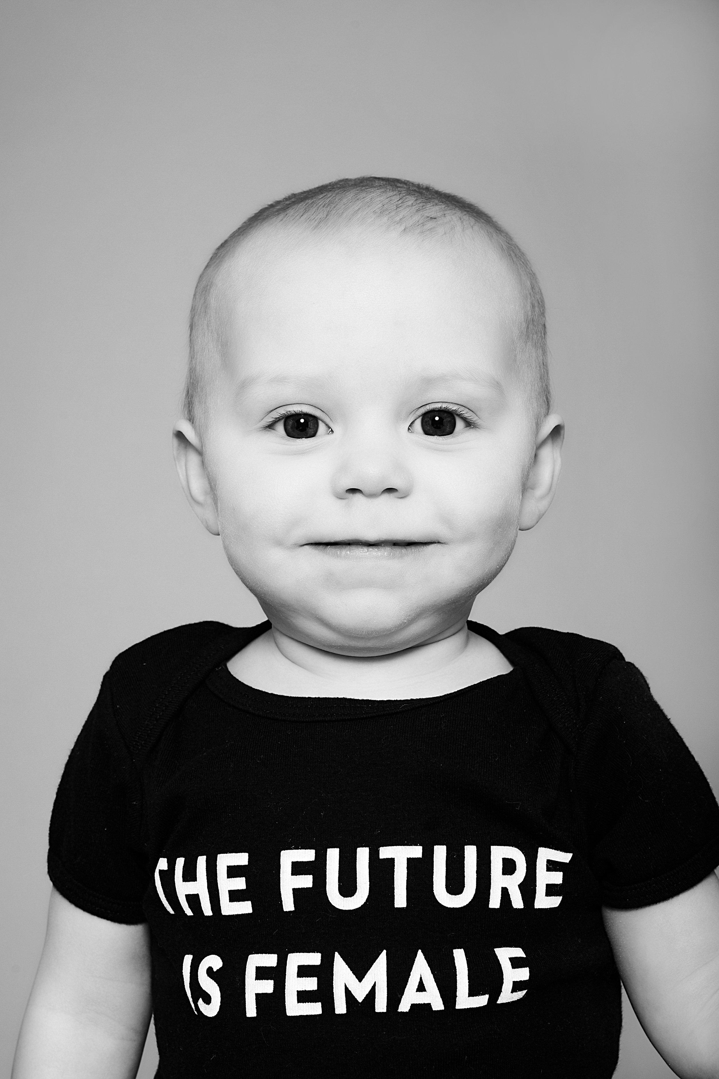 2017_the_future_is_female_018_bw_r.jpg