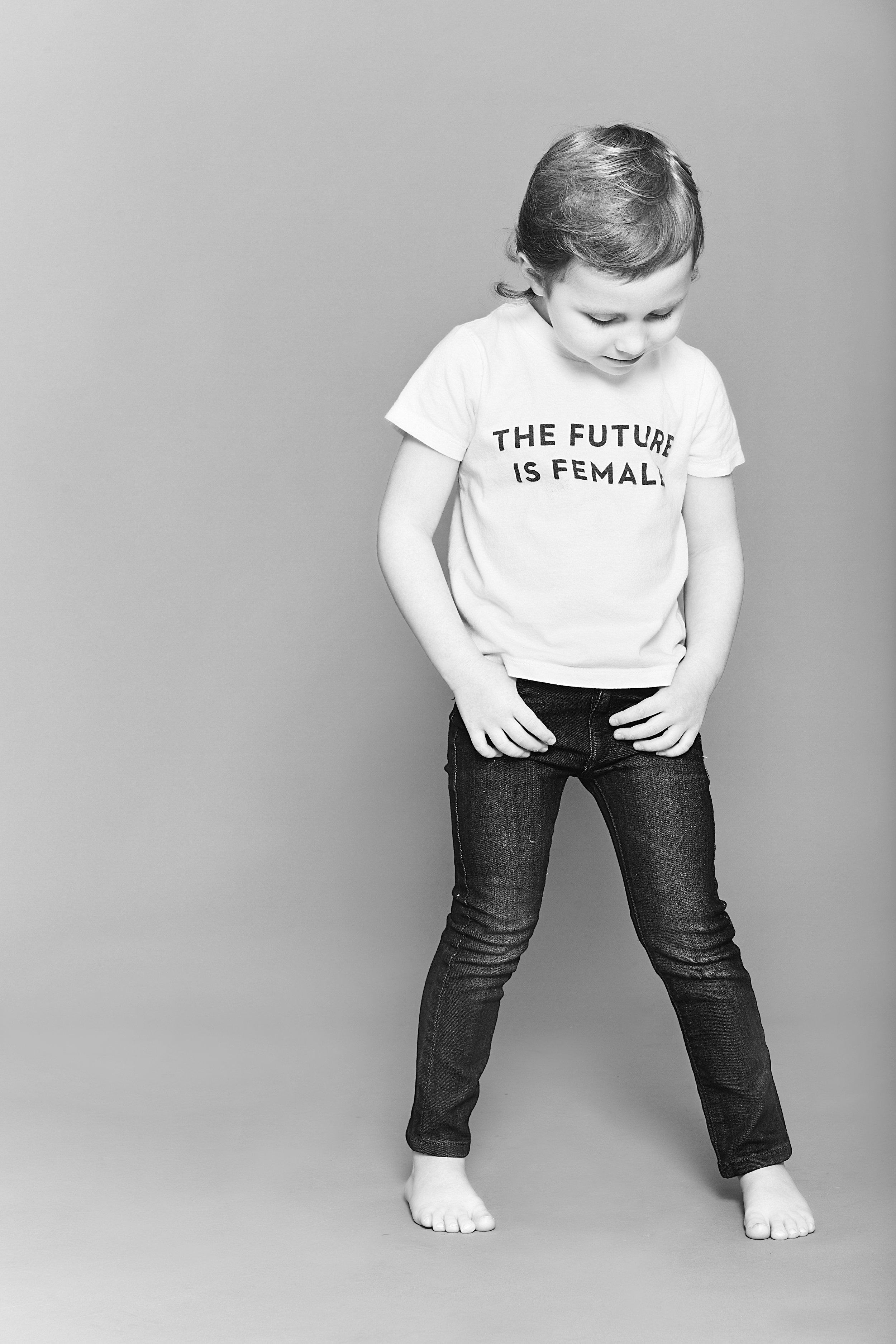 2017_the_future_is_female_019_bw_r.jpg
