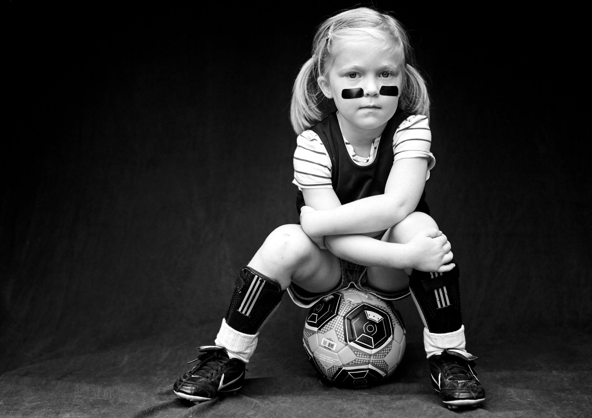 rowayton_soccer_kids_007r.jpg