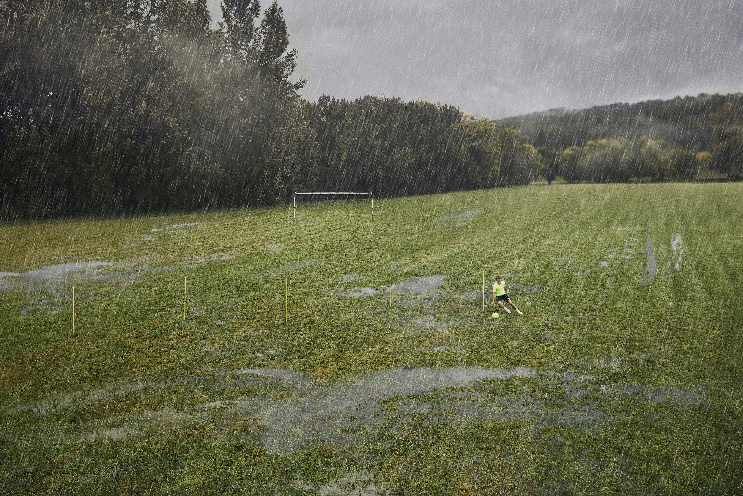 SP15_Rain_Tiempo_Action_0216_V5_AFTER.jpg