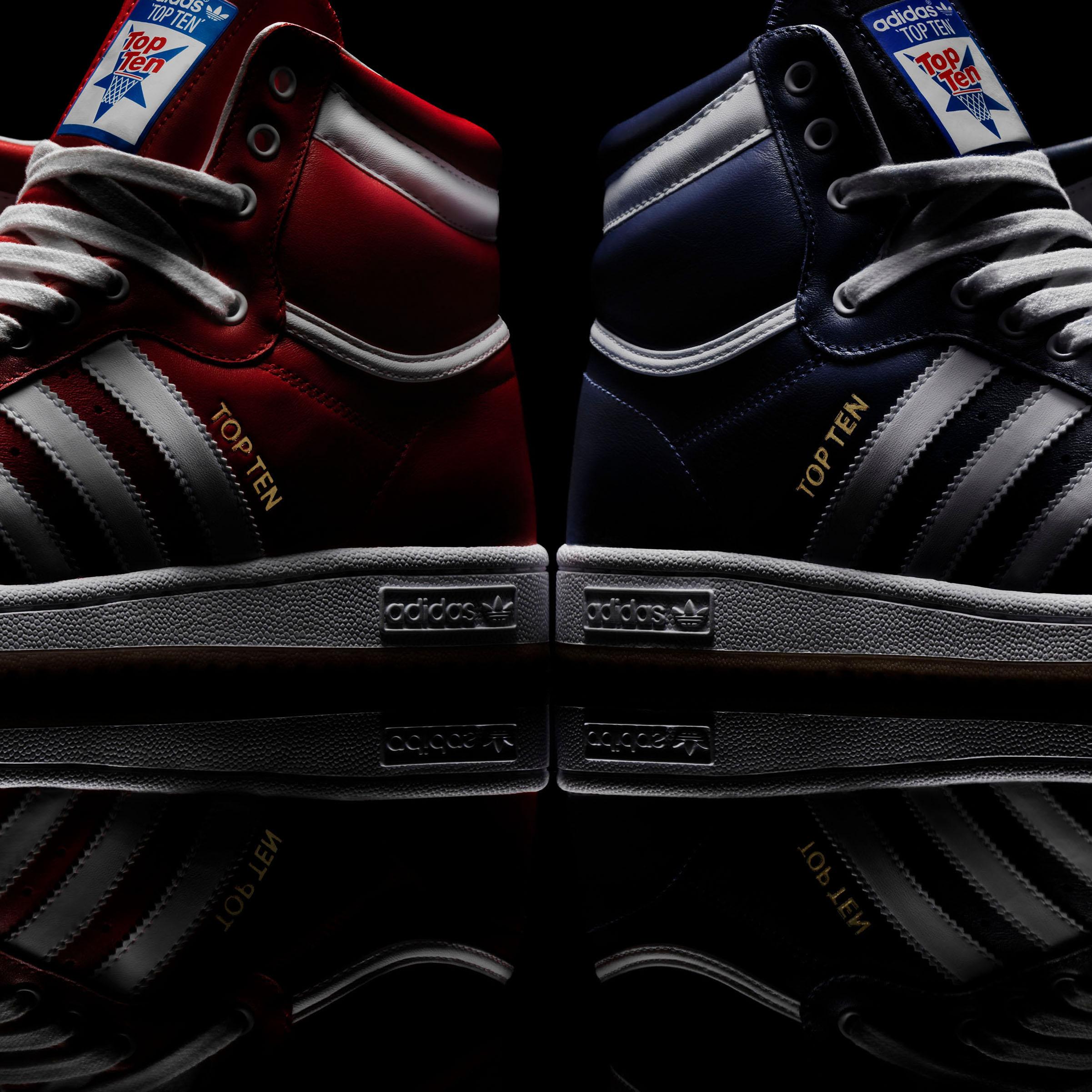 13133_Adidas_AllStr_Shoes_V2_v1-AFTER-ICN.jpg
