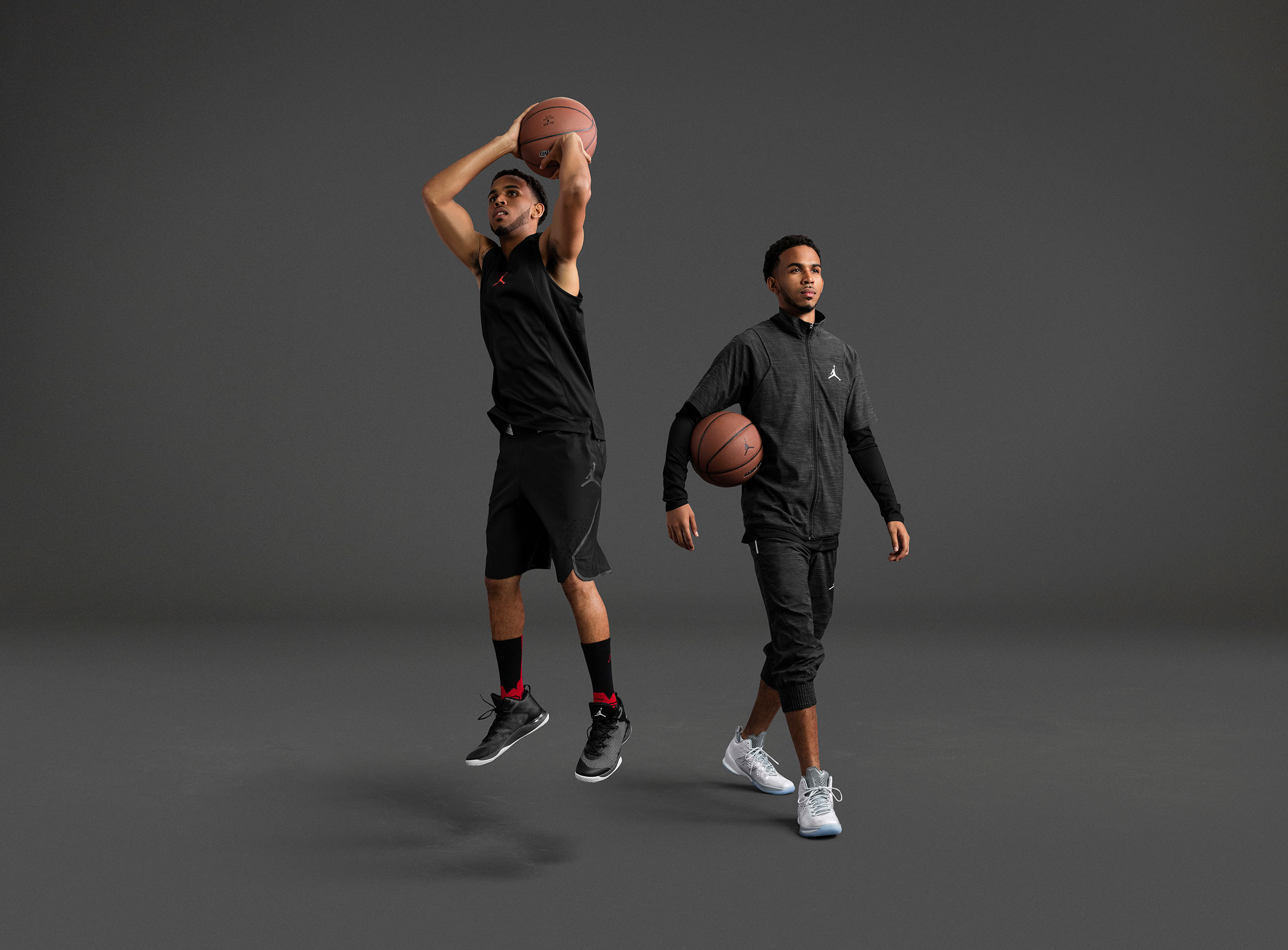 Brand_Jordan_Basketball_Layout_V2-AFTER.jpg