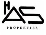 Housing Authority of Springfield