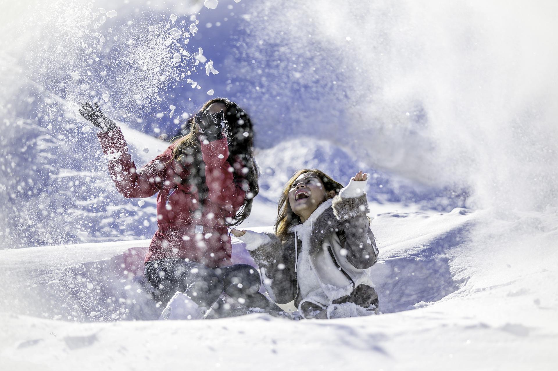 snow-2140909_1920.jpg