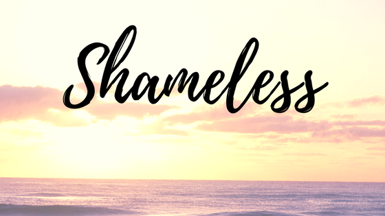 Shameless Blog.png