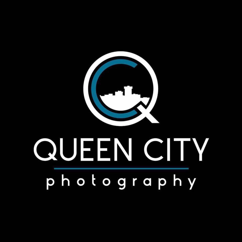 queen city photography.jpg