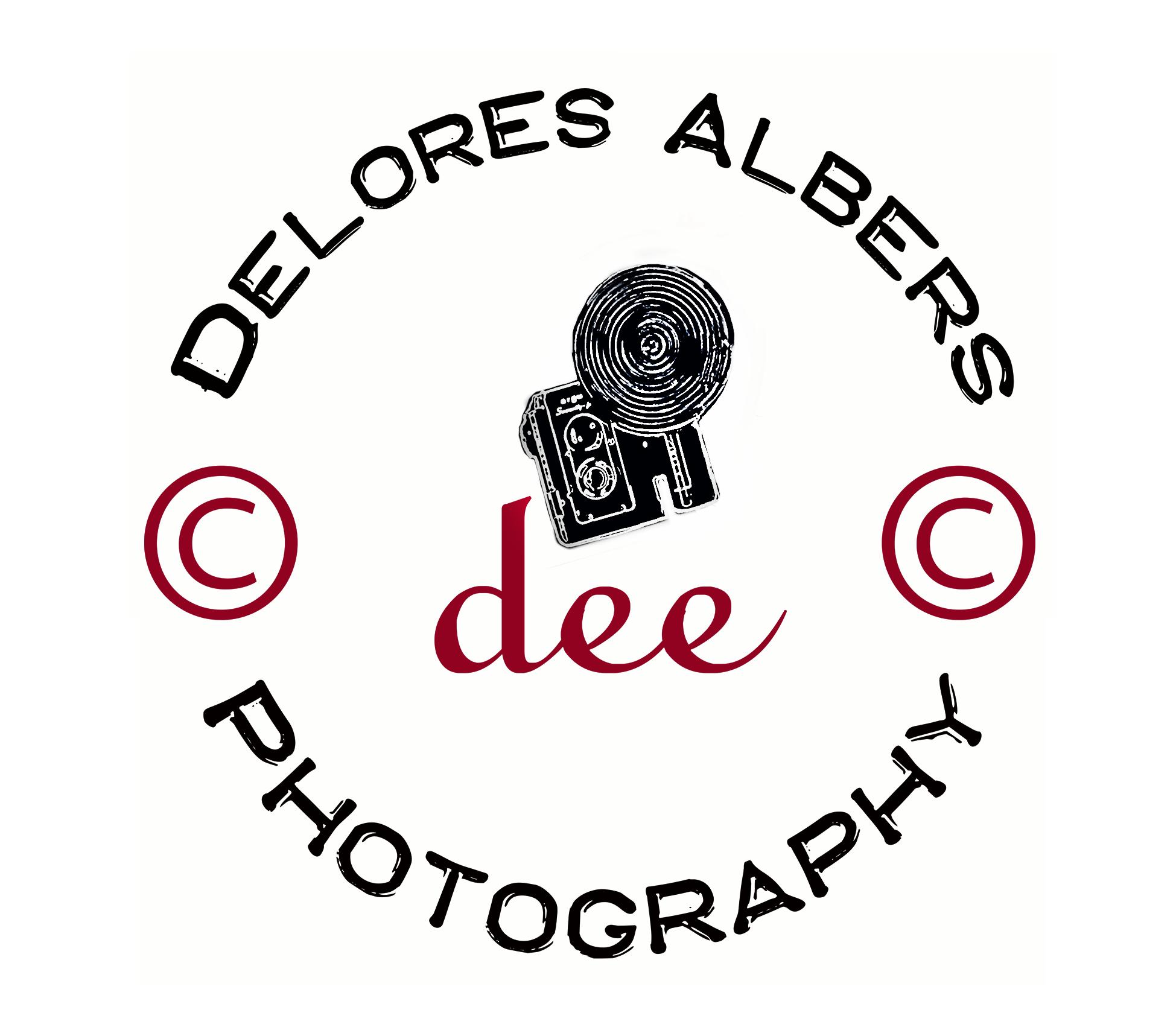 RED 2016 LOGO deealbersphotos.png